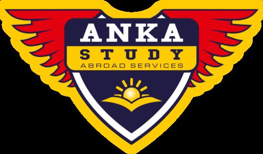 ankastudy-logo-01
