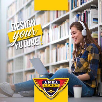 Avustralya Dil Okulu Programları