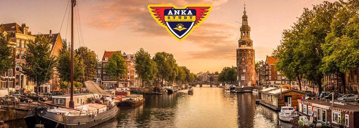 Hollanda Vizesi Hakkında Bilgiler