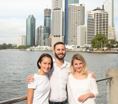 Kaplan International Brisbane Sosyal Aktiviteler