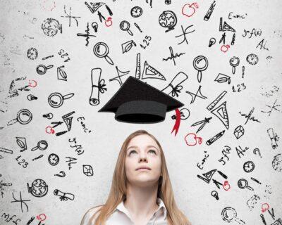 Yurtdışı Dil Okulu Eğitimi