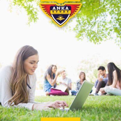 Avustralya'da Üniversite Başvuru ve Kabul Şartları