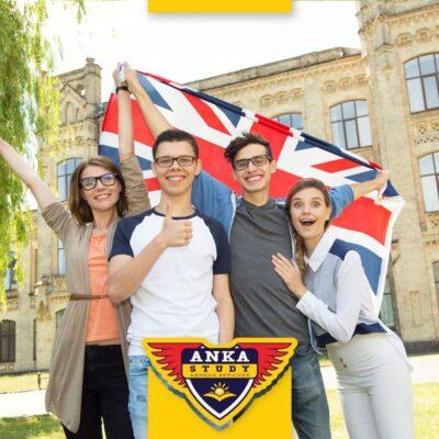 İngiltere'de üniversite denklik hakkında tüm bilgiler