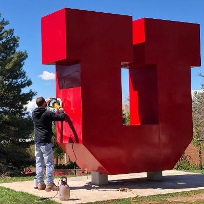 Utah Universitesi Lisans Programları
