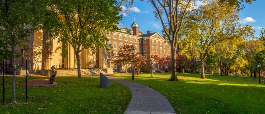 Amerika'da Üniversite Fiyatları hakkında tüm bilgiler