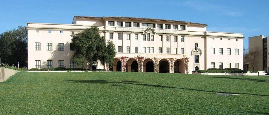 California Institute of Technology hakkında tüm bilgiler