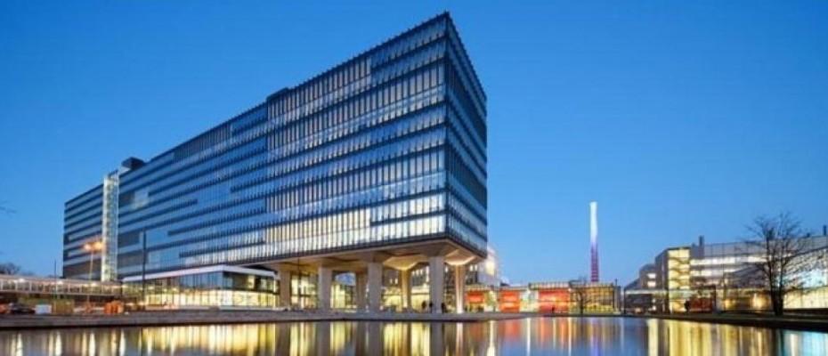 Eindhoven Teknoloji Üniversitesi hakkında tüm bilgiler