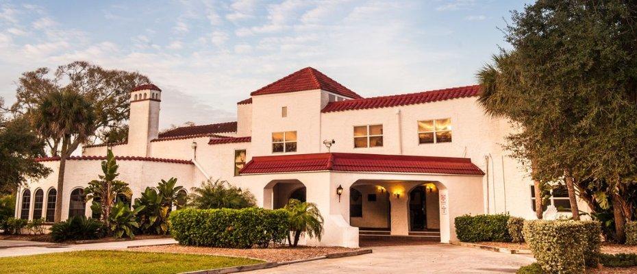 Florida Prep Academy hakkında tüm bilgiler