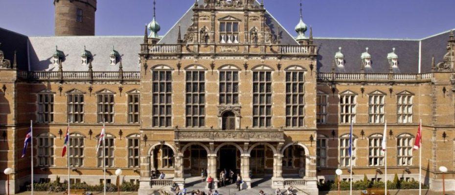 Groningen Üniversitesi hakkında tüm bilgiler