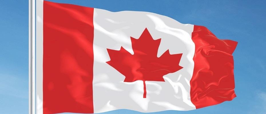 Kanada'ya göçmenlik başvurusu yapmak için gereken tüm bilgiler