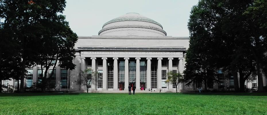 Massachusetts Institute of Technology hakkında tüm bilgiler